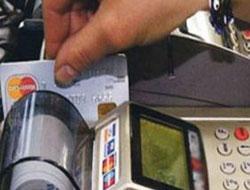 Kredi taksidini erken ödeyen tüketicilere 'erken ödeme cezası' şoku!