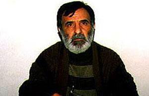 Gazeteci Işık Yurtçu yaşamını yitirdi