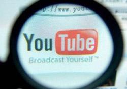 Elvan'dan youtube açıklaması