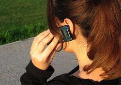 Cep Telefonu Tarifelerinde Tavan Ücret Artıyor
