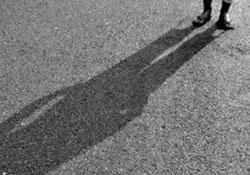 Bitlis'te Kaybolan Çocuk 4 Saat Sonra Bulundu