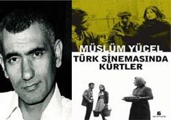 9869 - T�rk Sinemas�nda K�rtler (M�sl�m Y�cel) �zeti, Konusu, Karakterleri, Yorumlar�
