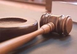 Polat'ın davası 9 Temmuz'a ertelendi
