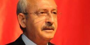 Kılıçdaroğlu: AKP'yle koalisyon kuramazsak üzülürüm
