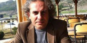 Selim Temo: 90'lara değil, 30'lara dönüldü