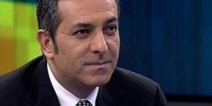 Akif Beki: Kuzey Suriye, PYD'ye gidiyor