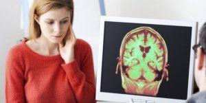 'MS hastalığının sebebi bulunmuş olabilir'