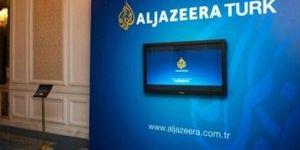 Al Jazeera Türk'ten veda açıklaması: Bugün yayını bitirdik!
