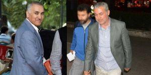 Adil Öksüz'ü serbest bırakan eski hâkim: Öksüz'ü tutuklamaya ihtiyaç duymadım