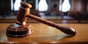 Bülent Arınç'ın damadı hakkında verilen beraat kararına itiraz