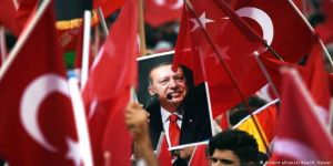 AKPM: OHAL demokratik referandum sürecini kısıtladı
