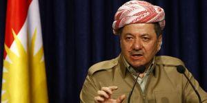 Barzani'den Haşdi Şabi'ye rest!
