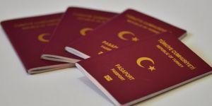 3 ay içinde dönmeyen vatandaşlıktan çıkarılacak