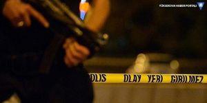 'Silivri İlçe Emniyet Müdürü intihar etti'