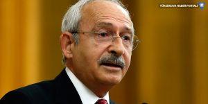Kılıçdaroğlu: Fatura yine garibana çıkacak