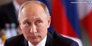 Putin Filistin'e de el atıyor: Dengeler değişebilir