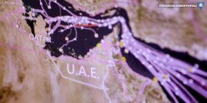 Katar, Körfez ülkelerine yanıt verdi