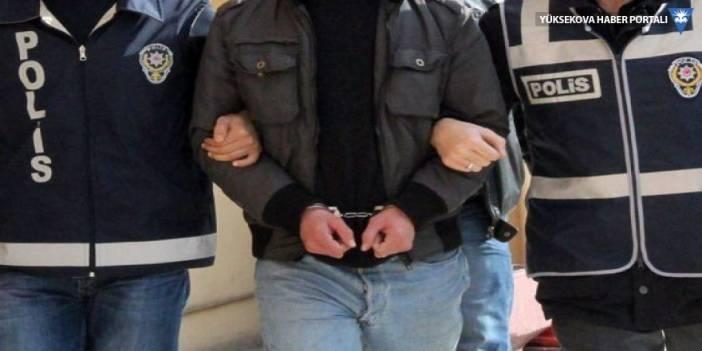 Van'da kayıp çocuğun öldürülmesiyle ilgili 1 kişi tutuklandı