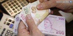 CHP'den düşük emekli maaşları için zam teklifi