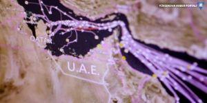 Katar'dan ilk geri adım