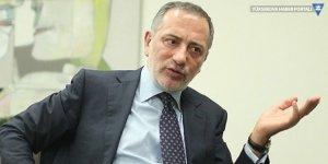 Fatih Altaylı ifadeye çağrıldı