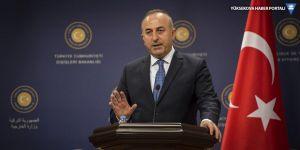 Çavuşoğlu: Türkiye'ye Rus askeri konuşlanmayacak