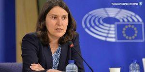 AP: Türkiye'yle müzakereler askıya alınabilir