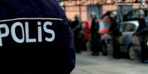 Rüşvet operasyonunda 102 gözaltı