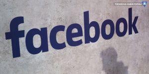 Facebook kullanıcı başına 40 bin dolar ceza ödeyebilir