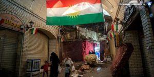 'Feyli Kürtler'de referandum tedirginliği