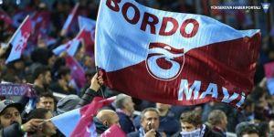 Trabzonspor'dan FIFA'ya 'Şike' başvurusu