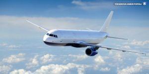 ABD uçuşlarında bilgisayar yasağı kalkıyor