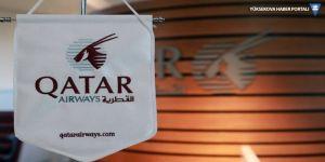 Kritik zirve öncesi yeni yaptırım sinyali: Katar'sız yaşama hazırlanın!
