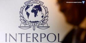 Alman siyasiler 'Interpol'e Türkiye ayarı' istiyor