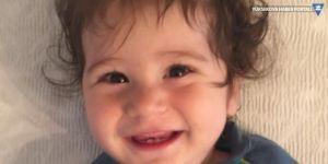 Sağlık Bakanlığı'ndan Kartal bebek kampanyasına inceleme