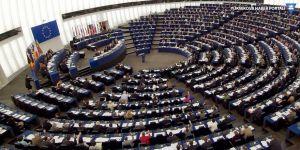 'Türkiye askıya alınsın' kararı kabul edildi