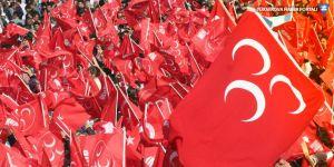 MHP Genel Başkan Yardımcısı Mustafa Kalaycı: OHAL devam etmeli
