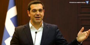 Seçimi kaybeden Çipras: Halkın iradesi