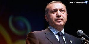 Cumhurbaşkanı Erdoğan: Kudüs'te 3 tane şehidimiz var