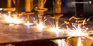 Sanayi üretiminde daralma
