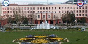 İçişleri Bakanlığı: İran'la ortak operasyon devam edecek