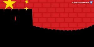 Çin VPN'i de yasaklıyor
