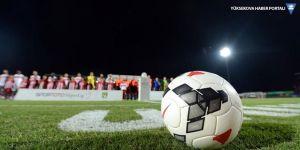 Süper Lig'in zirvesinde puan durumu ve kalan maçlar