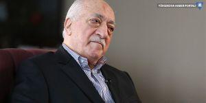 Adalet Bakanlığı'ndan 'Gülen belgeleri' açıklaması