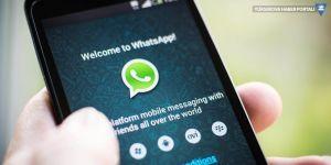 WhatsApp'a yeni dosya özelliği