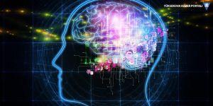 Alzheimer'a yol açan 27 neden