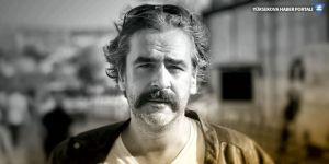 Gazeteci Deniz Yücel Türkiye'ye tazminat davası açtı