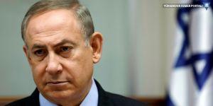 Abluka sıkılaşıyor: İsrail Gazze sınırını kapattı