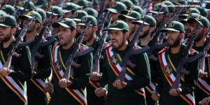 İran Devrim Muhafızları'na saldırı: 20 kişi öldü