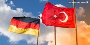 'FETÖ firarisi' Öksüz için Almanya'ya nota